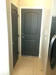 interior doors colors indoor door interior door colors wondrous indoor doors best indoor doors ideas on exterior glass doors indoor door interior painting
