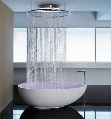 modern bathroom design 2013. Bathroom Designs Ideas 2013 | Interior Design Modern . I