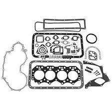 04111 78104 71 overhaul gasket set 5p toyota 2fg30 new forklift partspart