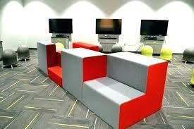 video game room furniture. Gamer Room Furniture Video Game Bedroom Gaming Cheap Fun R