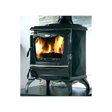 procom gas heaters vent free heater vent free gas logs set vent free gas heater full procom gas
