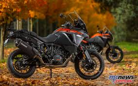2018 ktm 1290 super adventure r. exellent super 2017 ktm 1290 super adventure s and 1090 r on 2018 ktm super adventure r 0