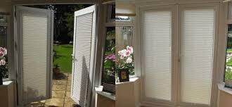 door blinds. Patio Door Venetian Blinds Fresh Furniture