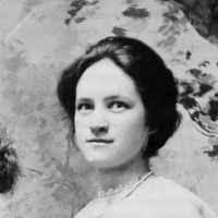 Agnes Joy Pearce (1893–1947) • FamilySearch