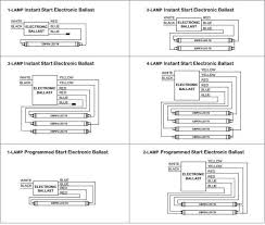 unique wiring diagram for a e100 emergency ballast bsa b50 wiring lithonia emergency ballast wiring diagram battery ballast wiring diagram wiring diagram on tricksabout net images