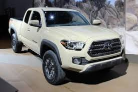 2018 toyota tacoma colors. unique 2018 2018 toyota tacoma price review news and engine specs to toyota tacoma colors
