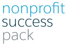 Salesforce Nonprofit Success Pack Salesforce For Nonprofits