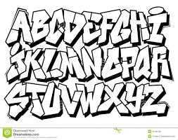Writing Font Generator Font Generator Handwritten Script Font