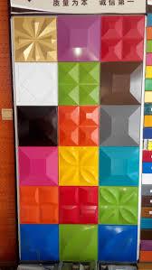 9 best 3d wall panels images on Pinterest | 3d wall panels, 3d ...