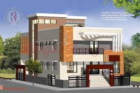 Small Picture Classy 40 Home Elevation Design In India Inspiration Design Of