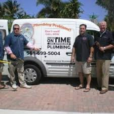 plumber delray beach fl. Simple Beach Photo Of Always On Time U0026 Affordable Plumbing  Delray Beach FL United  States In Plumber Beach Fl R