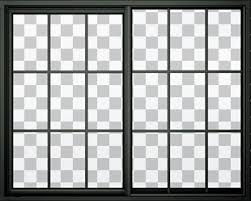 Black wood frame png Photo Framing 400x320 Px Black Window Frame Glass Window With Gray Wooden Frame Illustration Png Clipart Uihere 580 Window Black Frame Png Cliparts For Free Download Uihere