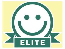 Billedresultat for elite smiley