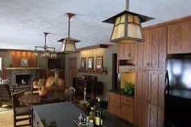 ideas craftsman kitchen lighting on vouum pics stunning craftsman bungalow lighting fixtures bathroom light s chicago outdoor lig