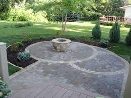 square concrete paver patio. Lovely Concrete Paver Patio Design Ideas 272 Awesome Square