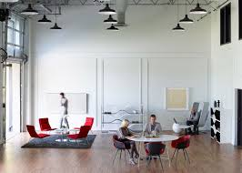 design office ideas. You Need To Design Office Es For The Next Generation Says Haworth S Head Of Research Ideas