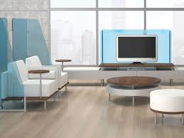 modern office furniture houston minimalist office design. full size of office furnitureawesome brilliant furniture elegant home set with for modern houston minimalist design