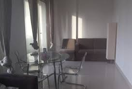 2 bedroom apartments in dubai marina. image of 2 bedroom apartment to rent in manchester tower, dubai marina at tower apartments