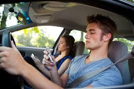 Arizona Association State – Drivers Troopers Impact Peoria Teen
