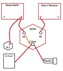 battery switch wiring diagram wiring diagram lambdarepos proxy php image 3a 2f 2f pbase com 2fimage 2f141227041 jpg hash at battery switch wiring diagram