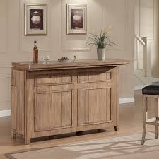 great home bar ideas. as you can see, the amount of storage in this rustic home bar cabinet unit great ideas e