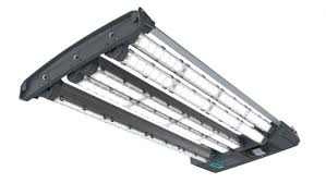 overhead office lighting. unique overhead overhead home office lighting best for  image result and o