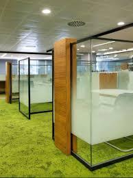 turkey home office. Related Office Ideas Categories Turkey Home U