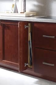 6 inch full height single door base cabinet schrock rh schrock com 6 inch kitchen wall cabinet 6 inch deep kitchen cabinet