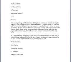 Resignation Letter Format  short simple effective resignation     Pinterest Letter  Previous Employer