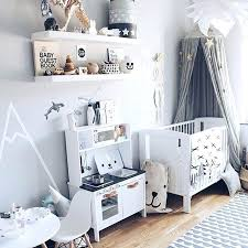 Small baby room ideas Small Spaces Baby Boy Nursery Ideas For Small Rooms Very Cool Nursery By Baby Baby Boy Nursery Ideas Small Room Csbestsite Baby Boy Nursery Ideas For Small Rooms Very Cool Nursery By Baby