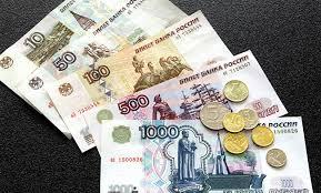 Отправленные в рублях переводы в Таджикистане получат в местной  РИА Новости В Вяткин