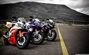 Honda Bike Wallpapers - Top Free Honda ...
