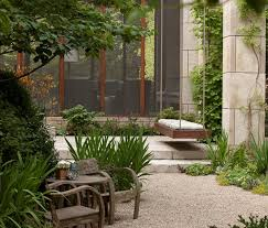 Top Garden Trends For 40 Garden Design Inspiration Garden Ideas And Outdoor Living Magazine Minimalist