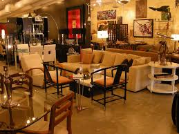 Dulce Consignment Dallas Furniture Stores