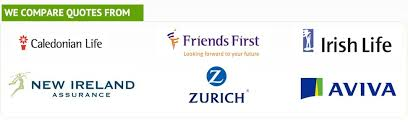 Zurich Life Insurance Quote Unique Zurich Life Insurance Quote Simple Life Insurance Quotes Ireland 48