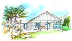 5 bedroom house designs two bedroom home designs one bedroom house plans google search small 5