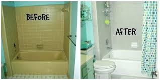 tile refinishing cost bathtub cost bathroom refinishing bathroom resurfacing cost tub refinishing costa mesa tile refinishing cost bathtub