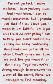 Love 40 Romantic True Love Messages For Her And To Send To Him Stunning Love Quotes To Send To Him