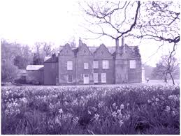 jane eyre an overview the bildungsr project hatton gordon norton conyers house 2007 one of the two homes thought