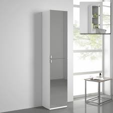 Bathrooms Cabinets:B&Q Free Standing Bathroom Cabinets On B&q Bathroom  Furniture B And Q Vanity