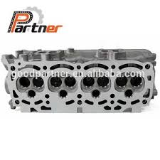 2e Engine Cylinder Head Wholesale, Head Suppliers - Alibaba