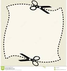Coupon Clipart Free Blank Coupon Stock Illustrations 24 022 Blank Coupon Stock
