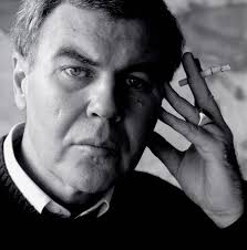 raymond carver the social encyclopedia raymond carver wuster338spring2012fileswordpresscom20