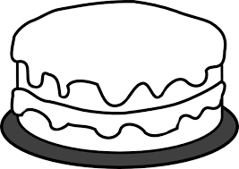 Small Picture Birthday Cake Coloring Pages Coloring Pages To Print