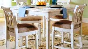 narrow counter height table. Narrow Counter Height Table Enthralling At Small Dining Ideas New Decoration With Storage Of 9 Best Images On
