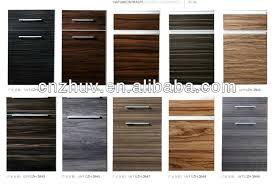 kitchen cabinet doors fancy kitchen cabinet doors and cabinet doors making throughout kitchen cabinet