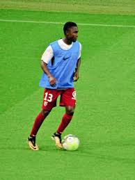 Take advantage of the bordeaux rush to leave with the three points of victory. Modou Lamin Beyai On Twitter Ft Fc Metz 0 1 As Monaco Gambia U20 Captain Ablie Jallow Marks His French Ligue 1 Debut With A Home Defeat Against The Champions Https T Co Jjvs9y27mb