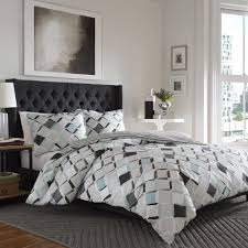 sy wall interior enreal darby home cocae beachampton duvet ideas of duvet cover set meaning