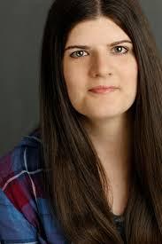 Melissa Malone - IMDb