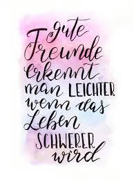 Handlettering Galerie Traurige Sprüche Sprüche Sprüche Zitate